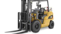 Yalıkavak Forklift Fiyatları